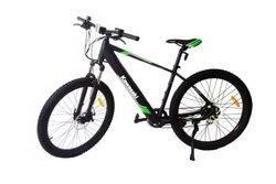 Kawasaki Rower Elektryczny Górski KX-E-MTBFRONT-RBA
