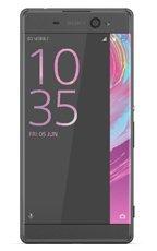 Sony Xperia XA Ultra 16GB Czarna F3211