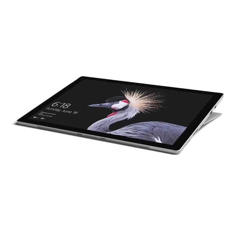 Microsoft Surface Pro 128 GB / Intel Core m3 / 4 GB RAM