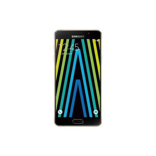 Samsung Galaxy A5 (2016) SM-A510 Złoty