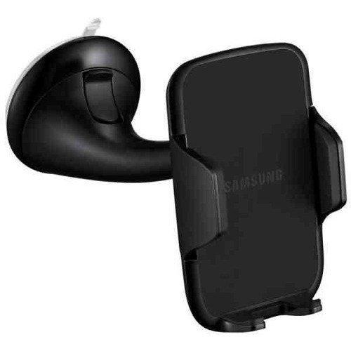 Uchwyt sam. Samsung uniwersalny m.in. do Galaxy S2-S7, Lumia 650 | EE-V200SABEGWW